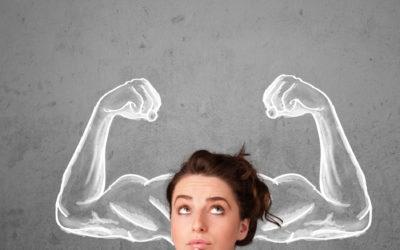 Qual è la tua età metabolica?