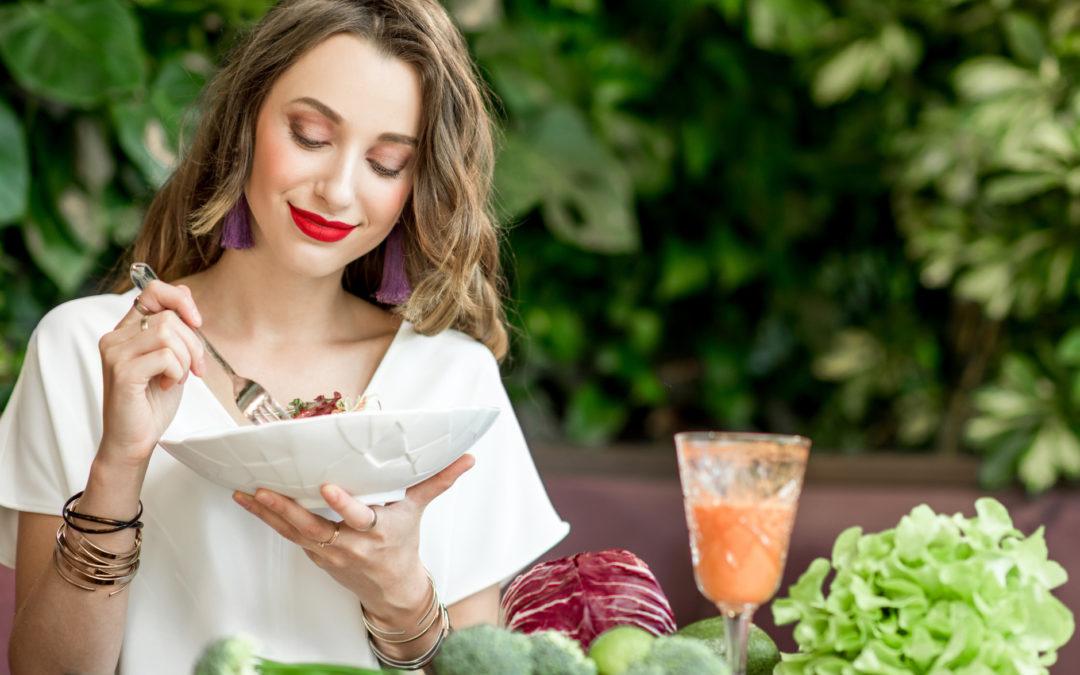 [GUIDA] In che modo la nutrizione influisce sulla salute mentale?